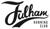 Fulham Running Club - Running for Cover Since 2004